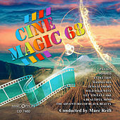 Cinemagic 68 by Marc Reift