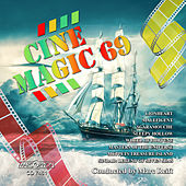 Cinemagic 69 de Marc Reift