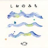 Shio No Michi de Various Artists