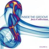 Inside Groove: Jazz Collection, Vol. 6 de Various Artists