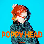 Poppy Head, Vol. 10 by Various Artists