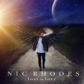 Lost in Love de Nic Rhodes