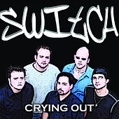 Crying Out de Switch