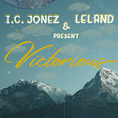 Victorious by Leland