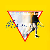 Move On de Elae Weekes