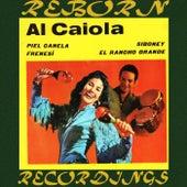 Piel Canela (HD Remastered) by Al Caiola