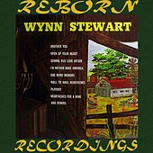 Wynn Stewart (HD Remastered) by Wynn Stewart