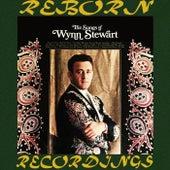 The Songs of Wynn Stewart (HD Remastered) by Wynn Stewart