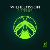 Fireflies de Wilhelmsson