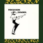 Percussion Español (HD Remastered) by Al Caiola