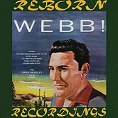 Webb (HD Remastered) by Webb Pierce