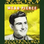 Webb Pierce (HD Remastered) by Webb Pierce