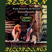 Sweethearts Of Country (HD Remastered) by Wynn Stewart
