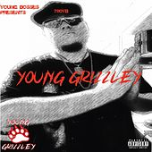 Young Grizzley von Young Grizzley