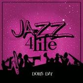 Jazz 4 Life von Doris Day