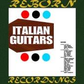 Italian Guitars (HD Remastered) by Al Caiola