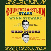 In Person - Country And Western Stars (HD Remastered) by Wynn Stewart