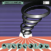 Freestyle Dumpling by Stereolab