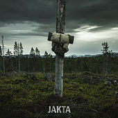 Jakta by Haunted By Silhouettes