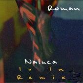 Naluca Remix de Roman
