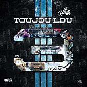 TOUJOU LOU, Vol. 3 by Le Youth
