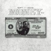 Money (Remix) de Soft