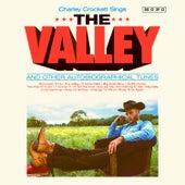 The Valley de Charley Crockett