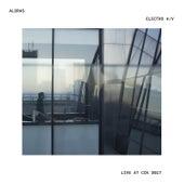 Electro A/V (Live at Cck) de Gonzalo Aloras