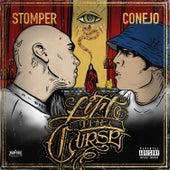 Lift the Curse by Conejo