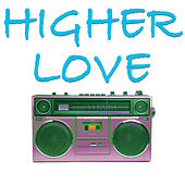 Higher Love (Instrumental) von Kph