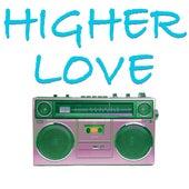 Higher Love (Instrumental) de Kph