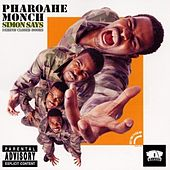 Simon Says by Pharoahe Monch