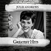 Greatest Hits de Julie Andrews