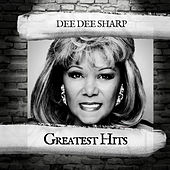 Greatest Hits de Dee Dee Sharp