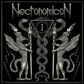 Unus by NecronomicoN