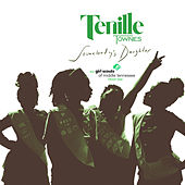 Somebody's Daughter (feat. Girl Scouts Of Middle TN Troop 6000) by Tenille Townes