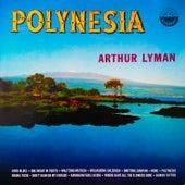 Polynesia von Arthur Lyman