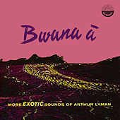 Bwana À von Arthur Lyman