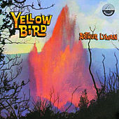 Yellow Bird von Arthur Lyman