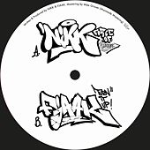 Force of Pleasure / Turn it Up von Various Artists