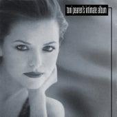 Toni Pearen's Intimate Album de Toni Pearen