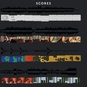 Scores de Various Artists