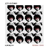 Apologize Broken Down (Acoustic) by Grandson