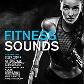 Fitness Sounds, Vol. 1 von Various Artists