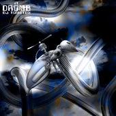 It Dromb by Dj tomsten