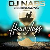 Hourglass de DJ Nabs