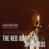 Shooting Star (Radio Mix 2019) von The Red Jumpsuit Apparatus