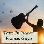 Tears in Heaven by Francis Goya