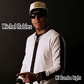 Mi Rumba Light de Michel Robles