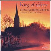 King of Glory by Various Artists